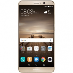 Huawei Mate 9 - фото 1