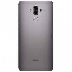 Huawei Mate 9 - фото 4
