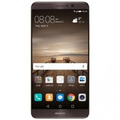Huawei Mate 9 - фото 5