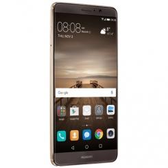 Huawei Mate 9 - фото 12