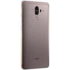 Huawei Mate 9 - фото 8