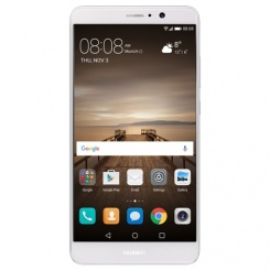 Huawei Mate 9 - фото 2