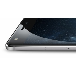 Huawei Mate S - фото 2