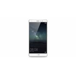 Huawei Mate S - фото 4