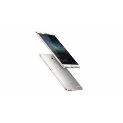 Huawei Mate S - фото 9