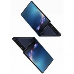 Huawei Mate X - фото 3