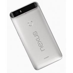 Huawei Nexus 6P - фото 2