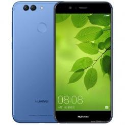 Huawei nova 2 Plus - фото 5