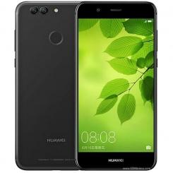 Huawei nova 2 Plus - фото 4