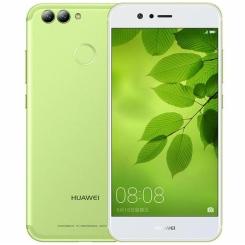 Huawei nova 2 Plus - фото 2