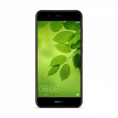 Huawei nova 2 - фото 8