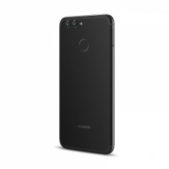 Huawei nova 2 - фото 3