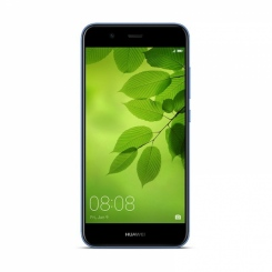 Huawei nova 2 - фото 5