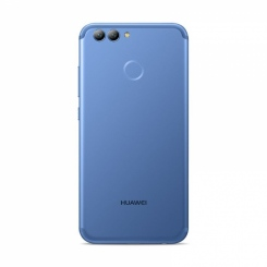 Huawei nova 2 - фото 9