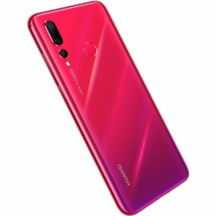 Huawei nova 4 - фото 4