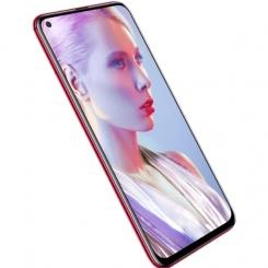 Huawei nova 4 - фото 3