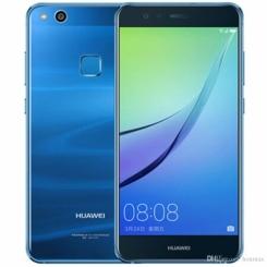 Huawei nova lite (2017) - фото 5