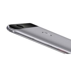 Huawei nova - фото 9
