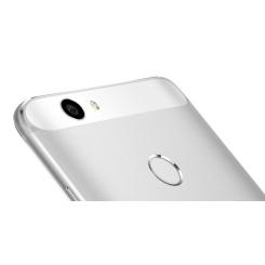 Huawei nova - фото 6