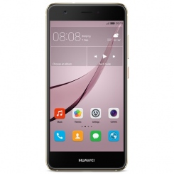 Huawei nova - фото 1