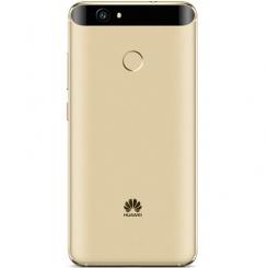 Huawei nova - фото 2