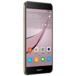 Huawei nova - фото 5