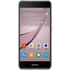 Huawei nova - фото 10