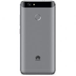 Huawei nova - фото 8