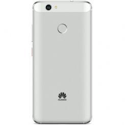 Huawei nova - фото 7