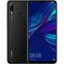 Huawei P Smart (2019) - фото 4