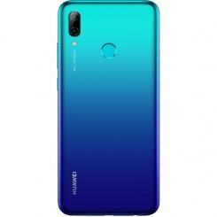 Huawei P Smart (2019) - фото 3