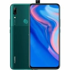 Huawei P Smart Z - фото 5