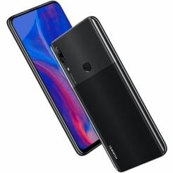 Huawei P Smart Z - фото 3