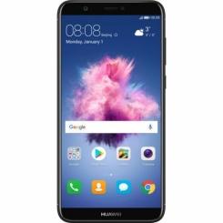 Huawei P smart - фото 5