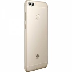 Huawei P smart - фото 3