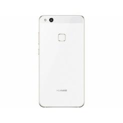 Huawei P10 Lite - фото 6