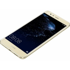 Huawei P10 Lite - фото 5