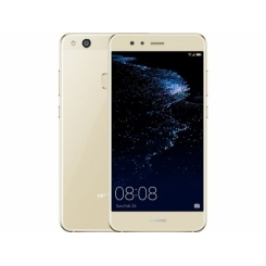 Huawei P10 Lite - фото 4