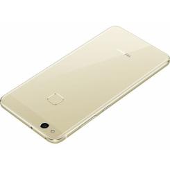 Huawei P10 Lite - фото 7