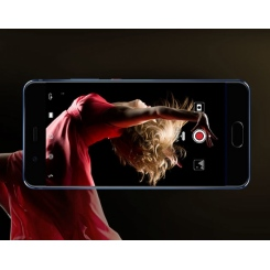 Huawei P10 Plus - фото 9