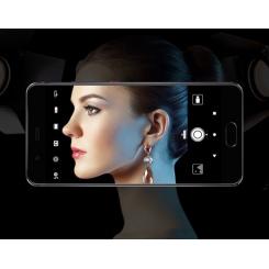 Huawei P10 Plus - фото 6
