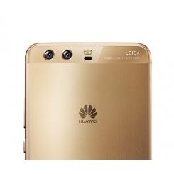Huawei P10 Plus - фото 2
