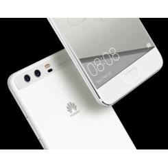 Huawei P10 Plus - фото 3