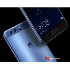 Huawei P10 Plus - фото 5