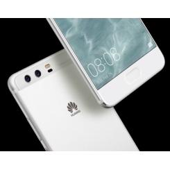 Huawei P10 Plus - фото 4