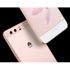 Huawei P10 Plus - фото 10