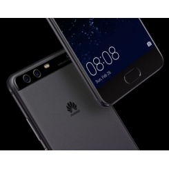 Huawei P10 Plus - фото 8