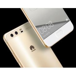 Huawei P10 Plus - фото 7