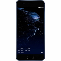Huawei P10 Premium - фото 2