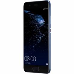 Huawei P10 Premium - фото 3